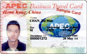Free Entry Visa to Vietnam with APEC card